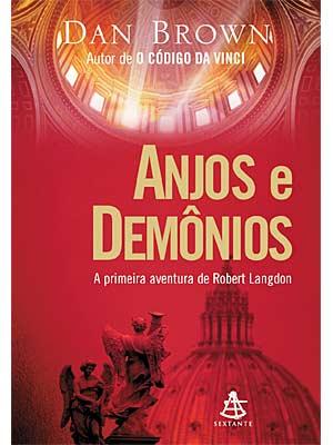 anjos-e-demonios-livro