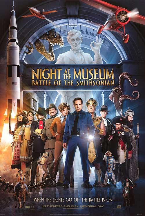 http://cinemmarte.files.wordpress.com/2009/05/uma-noite-no-museu-2-poster-1.jpg