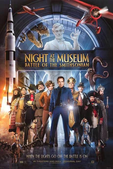 uma-noite-no-museu-2-poster-1