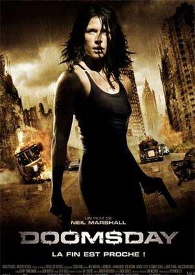 Filme Poster Juízo Final DVDRip RMVB Dublado