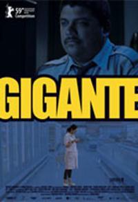 GIGANTE_(2009)