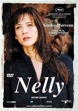 Nelly_-_Capa