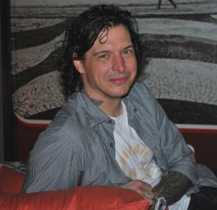 Victor-Cesar-Bota-310x300