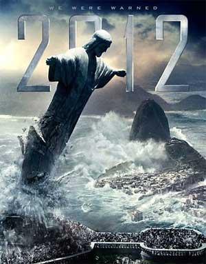 poster-filme-2012-rio