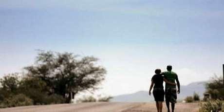 Viajo-Porque-Preciso-Volto-Porque-Te-Amo