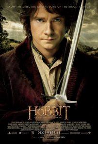 Novo-Cartaz-O-Hobbit-22_09_12
