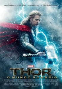 Thor-Cartaz-716x10241