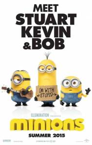 minions_poster2